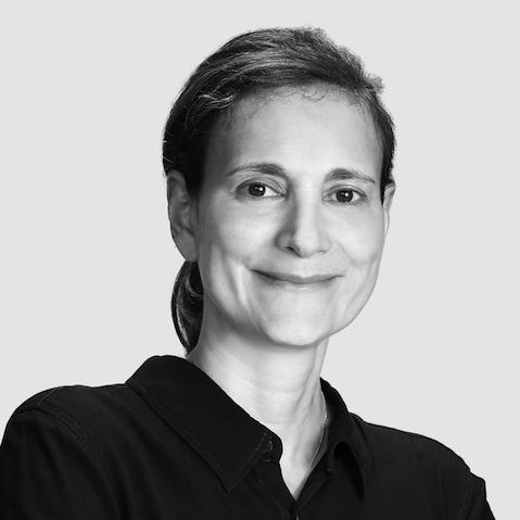 Gina Germano
