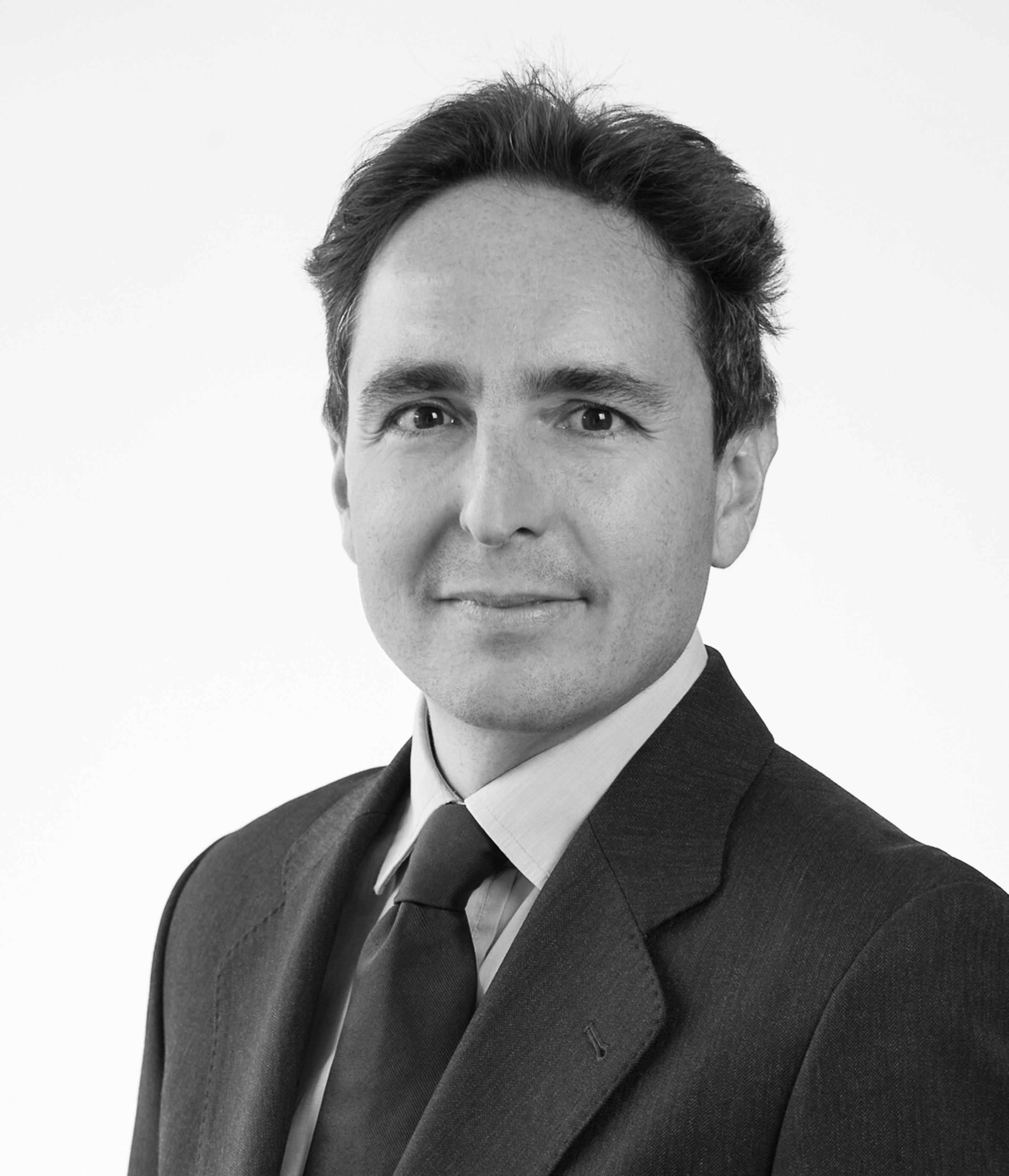 Carlos Pla