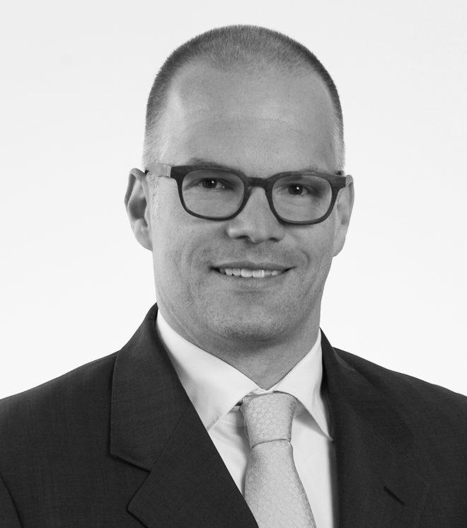 Olaf Hartmann