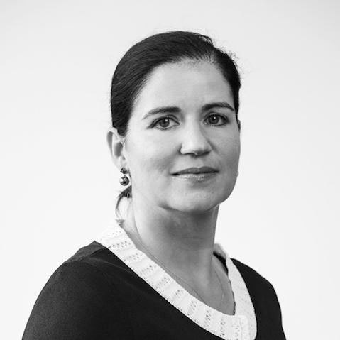 Narcisa Sehovic