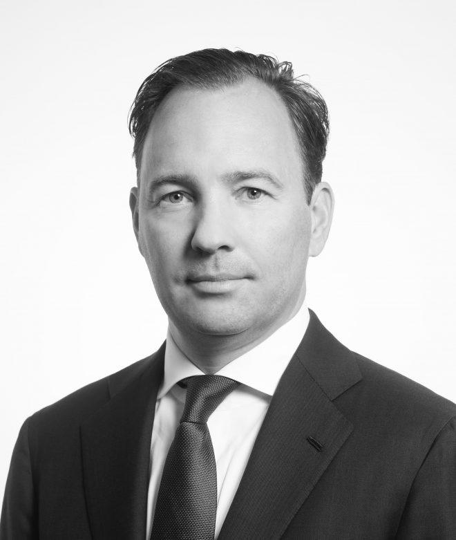 Mattias Højmark-Jensen