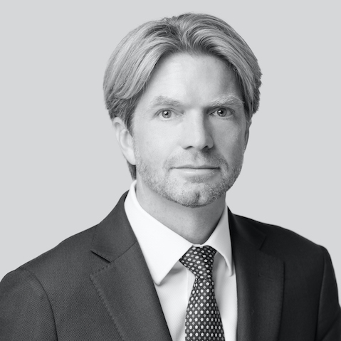 Andreas Povlsen